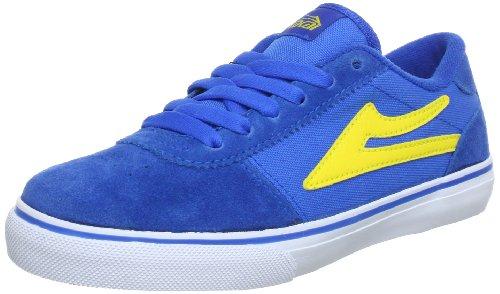 Lakai Manchester Kids, Chaussures de skate garçon