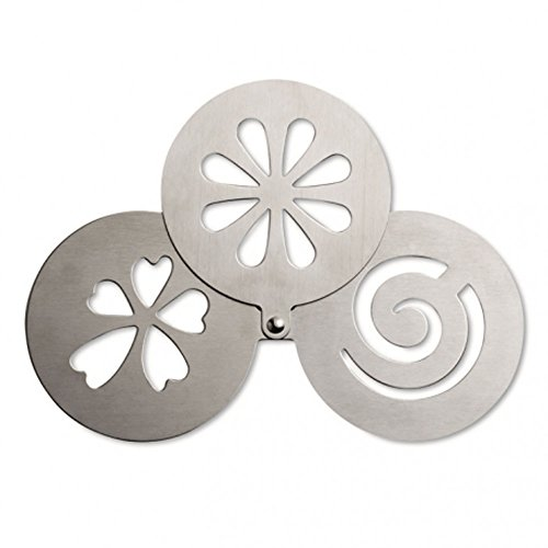 collapsible-metal-coffee-stencil-duster-flower-swirl-cappuccino-latte-template