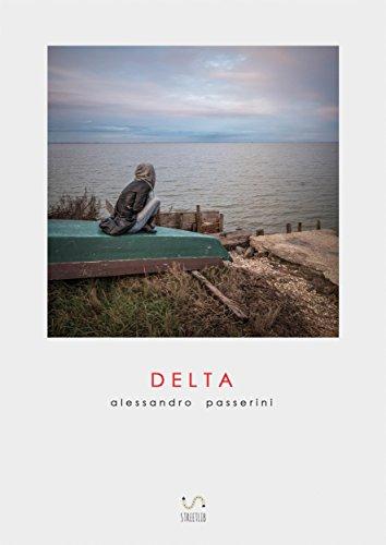 delta-alessandro-passerini-project-italian-edition