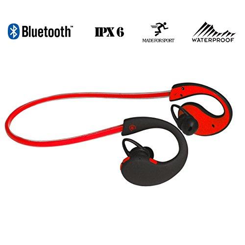 extreme-bluetooth-wireless-running-sports-headphones-ipx6-waterproof-sweatproof-sport-ear-hook-neckb