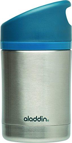 aladdin-isolierter-thermosbehlter-marine-035-liter-32408