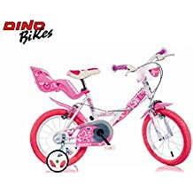 Amazonit Dino Bikes 14