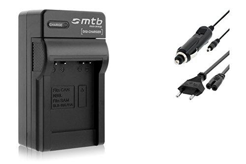 caricabatteria-auto-corrente-per-canon-nb-6l-ixus-85-is-95-is-ixy-powershot-s90-s95vedi-lista