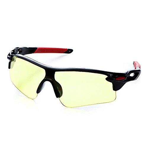enjoydeal-sportbrille-radbrille-sonnenbrille-nebelschutz-anti-fog-glas-eignet-fur-radfahren-skifahre