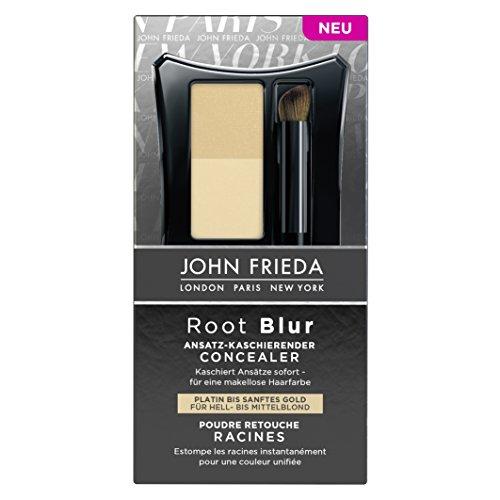 john-frieda-root-blur-ansatz-kaschierender-concealer-platin-bis-sanftes-gold-fr-hell-mittelblond-4er
