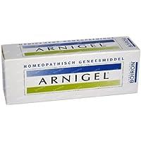 Arnigel - Arnica montana - Verletzungen und Prellungen 45ml von Boiron preisvergleich bei billige-tabletten.eu