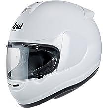 Arai–Casco moto Arai Axces II, Diamond White, XL 60CM