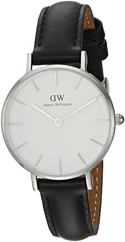 Damen-Armbanduhr-Daniel-Wellington-Sheffield-28-mm-Ref-dw00100242