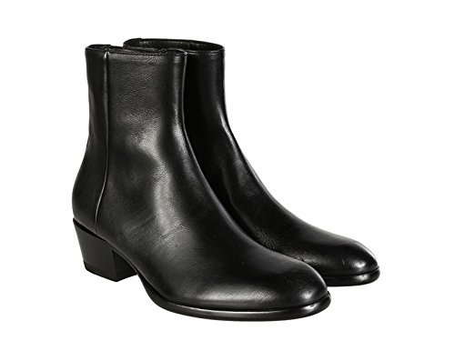 bootines-maison-martin-margiela-en-cuir-noir-code-modele-s38wu0295-sx9268-900-taille-38-eu