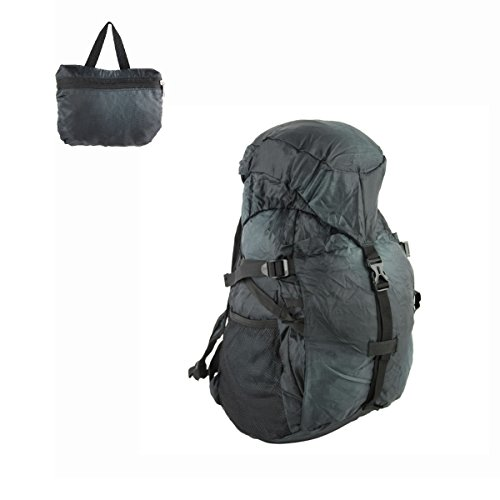 Evasion Light Sac pliant