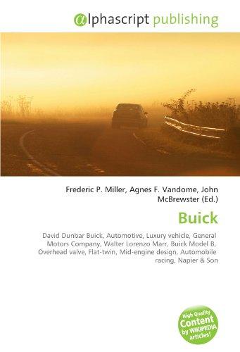buick-david-dunbar-buick-automotive-luxury-vehicle-general-motors-company-walter-lorenzo-marr-buick-