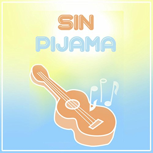 Sin Pijama (Oboe Version)