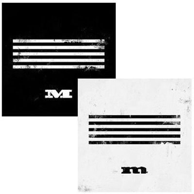 bigbang-made-series-m-cd-photobook-photocard-puzzleticket-m-or-m-version