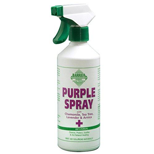 barrier-purple-spray-500ml