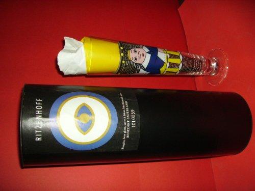 Preisvergleich Produktbild Ritzenhoff Bierglas
