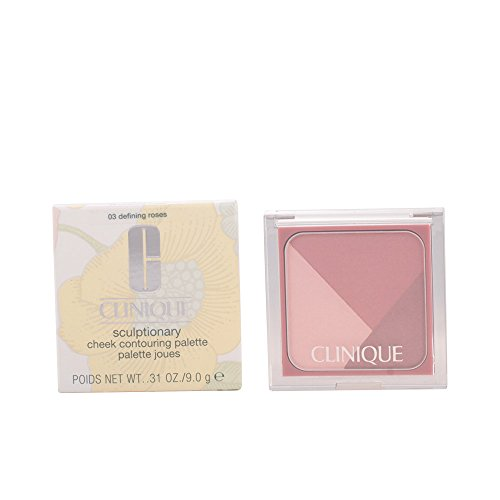 Clinique 60559 - Colorete