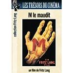 Les Tr�sors du cin�ma : M Le maudit -...