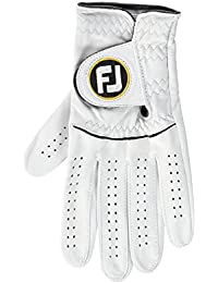 FootJoy stasoft–Golf-Handschuh für Linkshänder