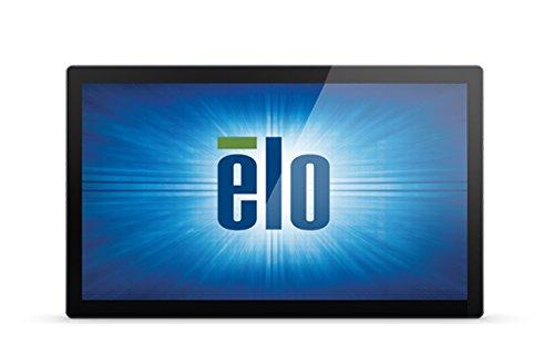 Elo Touch Solution 2794L 27Zoll 1920 x 1080Pixel Schwarz - Touchscreen-Monitore (1920...