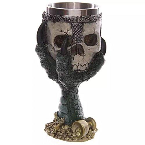 xjoel-gothic-eagle-claw-taza-de-cafe-de-skulls-creepy-tankard-copa-con-acero-inoxidable-interior-y-r