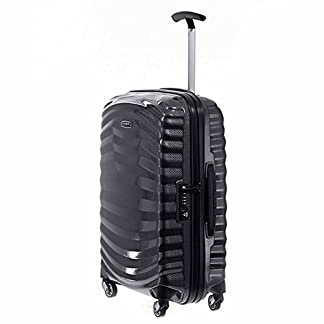 Samsonite – Lite-Shock Spinner