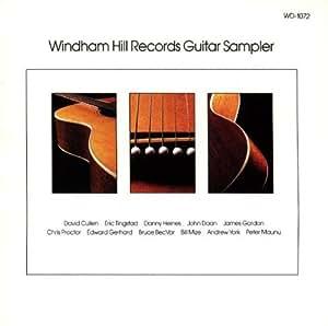 Various - Le Sampler RockHard 166