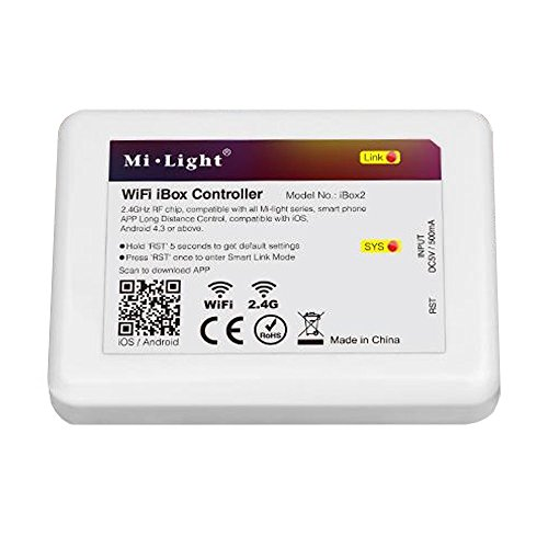 mi-light-ibox2-wifi-controller-mi-light-dimmbare-wi-fi-android-und-iphone-steuerung-fur-mi-light-exp