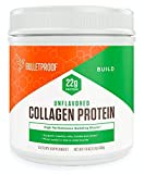 Bulletproof Upgraded Collagen Protein by BulletProof