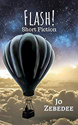 Flash!: Collected Short Stories