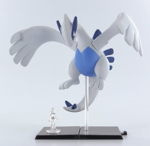 figurine-gashapon-pokemon-diamant-et-perle-blockbuster-edition-2-lugia