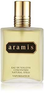 ARAMIS 110 ml Eau de Toilette Vaporisateur Concentrée