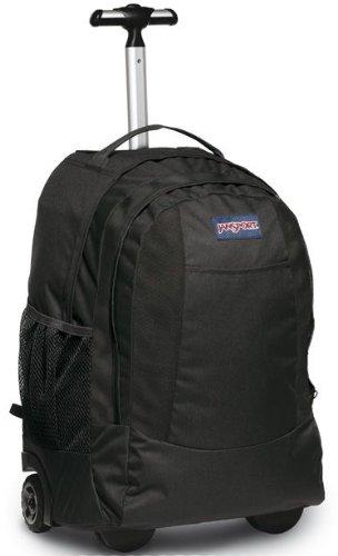 jansport-koffer-0-schwarz-31-liters