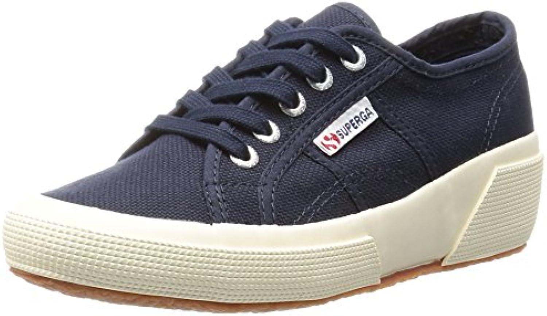Superga Cotw Linea Linea Linea Ud Natural Rubber scarpe da ginnastica Unisex – Adulto | Per tua scelta  a225da