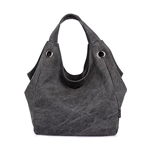 handbag-itechor-women-large-capacity-pure-color-canvas-hobo-bags-shoulder-bag-handbag-grey