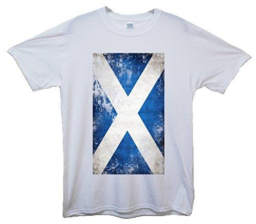 sideways-scozia-grunge-bandiera-design-maglietta-bianco-medium
