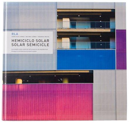 Solar Semicircle
