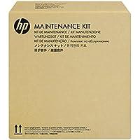 HP Scanjet L2718A - Bandeja (Scanjet 7500, 220g, 240 x 160 x 50 mm)