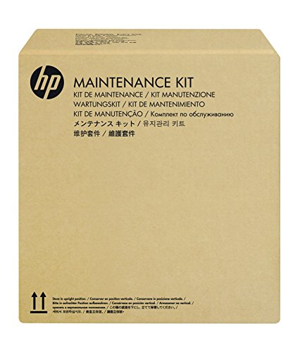 HP ScanJet 5000 s4 / 7000 s3 Sheet-Feed Roller Replacement Kit -