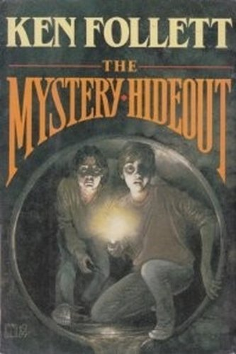 the-mystery-hideout