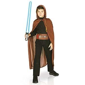 Lucas - ST-5209 - Kit Blister Jedi - Taille Unique