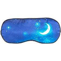 Aimire Schlafmaske Luxus Schlafbrille Seide + Kühlmake/Wärmemaske zur Entspannung, Ohrstöpsel & Reise Beutel für... preisvergleich bei billige-tabletten.eu