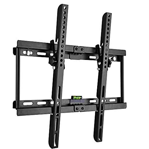 Television Sony 55 - BPS TV Support Mural universel et inclinable