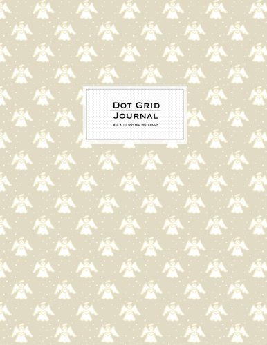 dotted-notebook-85-x-11-dot-grid-journal-beige-angels-soft-cover-extra-large