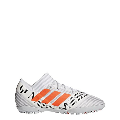 huge discount dfd79 99993 adidas Nemeziz Messi Tango 73 Tf, Scarpe per Allenamento Calcio Uomo