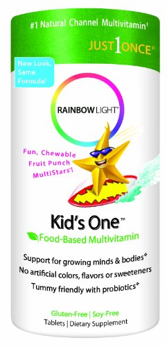 rainbow-light-kids-one-multistars-fruit-punch-90-comprims-mcher