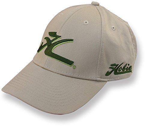 hobie-hat-hobie-h-tan-w-green-log-5018tg-by-hobie
