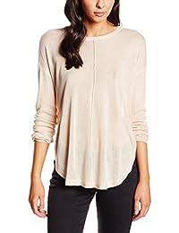 b.young Damen Pullover Methea O-neck Pullover