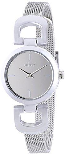 dkny-orologio-da-polso-analogico-al-quarzo-acciaio-inox-donna