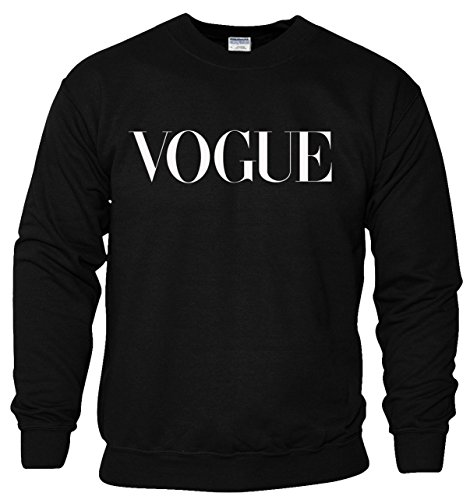 sns-online-schwarz-black-weiss-design-l-48-vogue-frauen-manner-frauen-unisex-sweat-shirt