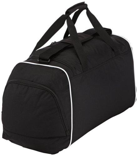 PUMA Tasche Team Cat Bag